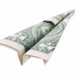 How to Get Cheap Airfare