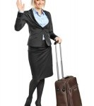 Things To Look For When Buying A Carry-On