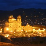 Cusco: Peru's Sacred City