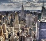 Top Tourist Attractions In New York