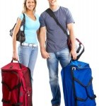 Planning A Safer Vacation Travel