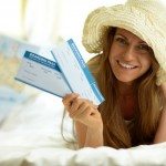 The Cheapest Times to Fly in 2013