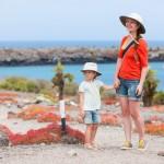 5 Myths About Ecotourism