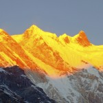 5 Most Dangerous Mountains for Climbers