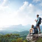 Travel Planning Tips